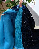 STar Wars Padmé daterr gown ooak